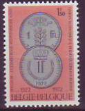 ML - Belgien 1972 **