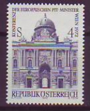 ML - Österreich 1972 **