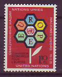 ML - UNO Genf 1972 **