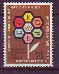 ML - UNO New York 1972 **