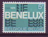 ML - Belgien 1974 **