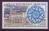 ML - Frankreich 1974 **