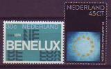 ML - Niederlande 1974 **