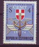 ML - Österreich 1974 **