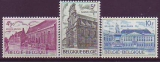 ML - Belgien 1975 **