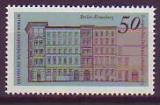 ML - Berlin 1975 **