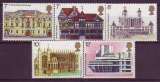 ML - Großbritannien 1975 **