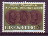 ML - Luxemburg 1975 **
