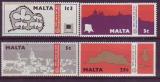 ML - Malta 1975 **