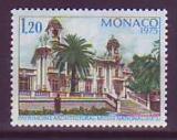 ML - Monaco 1975 **
