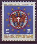 ML - Österreich 1975 **
