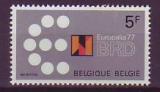ML - Belgien 1977 **
