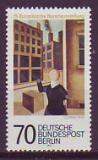 ML - Berlin 1977 **