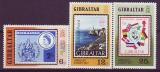 ML - Gibraltar 1977 **