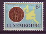 ML - Luxemburg 1977 **