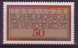ML - Deutschland 1978 **