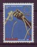 ML - Griechenland 1978 **