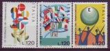 ML - Italien 1978 **