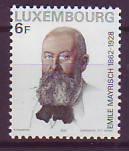 ML - Luxemburg 1978 **