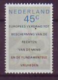 ML - Niederlande 1978 **