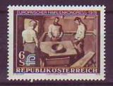 ML - Österreich 1978 **