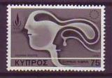 ML - Zypern  1978 **