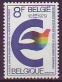 ML - Belgien 1979 **