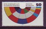 ML - Deutschland 1979 **