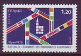 ML - Frankreich 1979 **