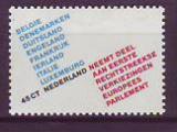 ML - Niederlande 1979 **