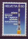 ML - Schweiz 1979 **