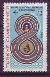 ML - Türkei 1979 **