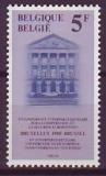 ML - Belgien 1980 **