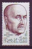 ML - Frankreich 1980 **
