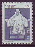 ML - Italien 1980 **