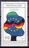 CEPT Deutschland 1998 **