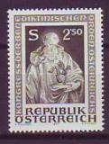 ML - Österreich 1980 **