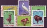 ML - Rumänien 1980 **