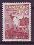 ML - Dänemark 1981 **