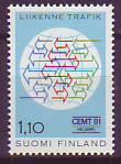 ML - Finnland 1981 **