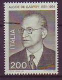 ML - Italien 1981 **