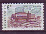 ML - Luxemburg 1981 **