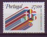 ML - Portugal 1982 **