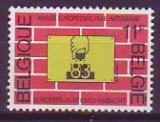 ML - Belgien 1983 **