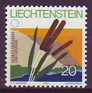 ML - Liechtenstein 1983 **