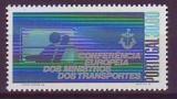 ML - Portugal 1983 **