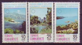 ML - Türkei 1983 **