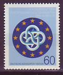ML - Berlin 1984 **