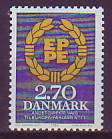 ML - Dänemark 1984 **