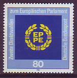 ML - Bund 1984 **